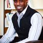 Dr. L. Kevin Chapman