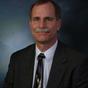 Dr. Richard Humes