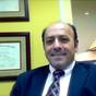 Dr. Basem Shlewiet