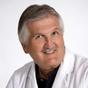 Dr. John Scuba