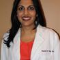 Dr. Reena Patel