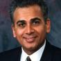 Dr. Ranjit (randy) Dhaliwal