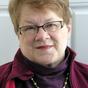 Dr. Linda Green