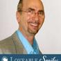 Dr. Lawrence (larry) Korenman