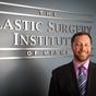 Dr. Jason Altman