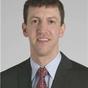 Dr. Alex Golden