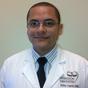 Dr. Bolivar Luperon