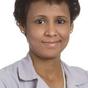 Dr. Kalyani Perumal