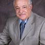 Dr. Leonard Metildi