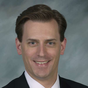 Dr. Todd Purkiss