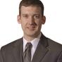 Dr. Jason Cundiff