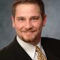 Dr. Jason Marchetti