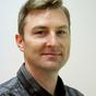 Dr. Aaron Affleck