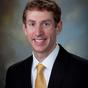Dr. Matthew Stanwix