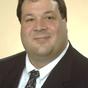 Dr. Michael Jantz