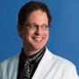 Dr. Thomas Fiala