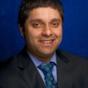 Dr. Sourendra Raut