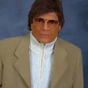Dr. Jason Gittman