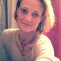 Dr. Elissa Gross