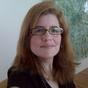 Dr. Nancy Tice