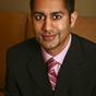 Dr. Sumit Bapna