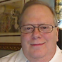 Dr. Eric Levin