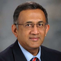 Dr. Gottumukkala Raju