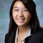 Dr. Jessica Chao