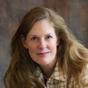 Dr. Susanne Gee