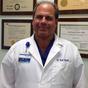 Dr. Neil Hecht