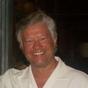 Dr. Stephen Arbes