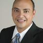 Dr. Pablo Cuevas