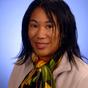 Dr. Joan Gelin