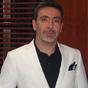 Dr. Oleg Borshch