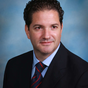 Dr. Jorge Leiva