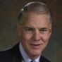 Dr. David Greenfield