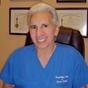 Dr. John Landi