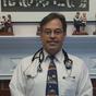 Dr. Kermit Brunelle