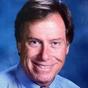 Dr. Stephen Carney