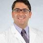 Dr. Payam Mehranpour