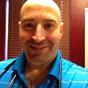 Dr. Todd Sontag