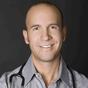 Dr. Steven Koos