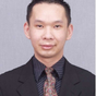 Dr. Brian Le