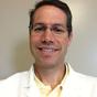 Dr. Matthew Wilkin