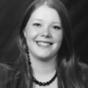Dr. Barbara Toohill