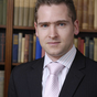 Dr. Humberto Palladino