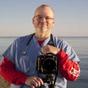 Dr. Greg Hinson