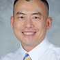 Dr. Doanh Nguyen, md, faaaai