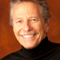 Dr. Mark Birnbach