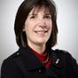 Dr. Theda Kontis